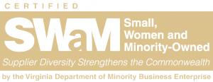 SWAM-logo-tancopy
