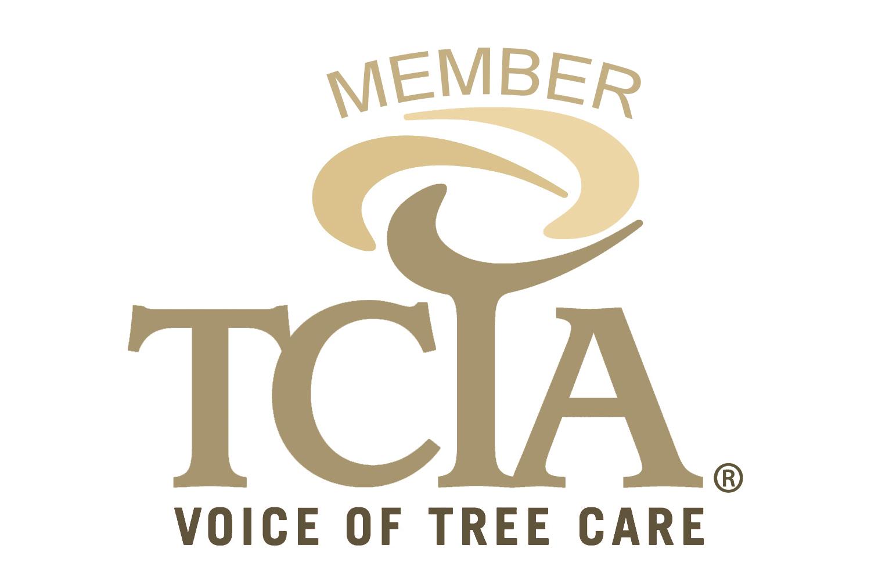 TCIA-logotan copy