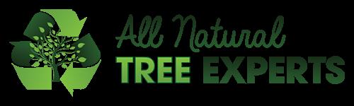 All Natural Tree Experts | Arborist