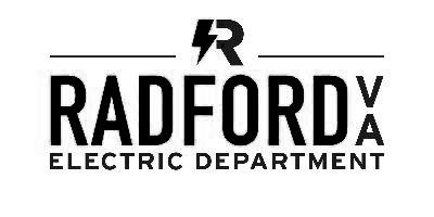 radford eelctriccopy
